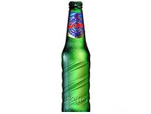 津江啤酒瓶装啤酒