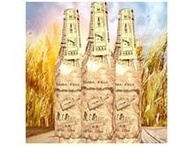 双魔魔酒325ml瓶装