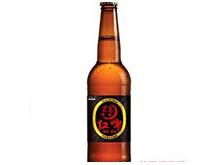 星浪养生红啤268ml瓶装
