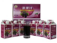 广西颐生园生态农业有限公司