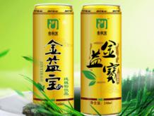 江苏金益宝生物科技有限公司