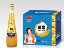 中社旭日食品有限公司