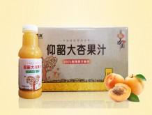 河南杏福源生物科技股份有限公司