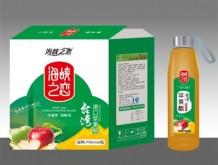 新乡甜太阳绿色饮品有限公司