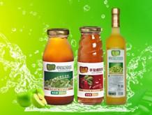 郑州绿之源饮品有限公司