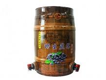 沈阳市润香坊酒厂