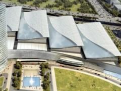 2020第14届中国(山东)国际酒业博览会