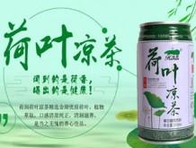 江苏金生缘食品科技有限公司