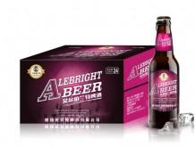 艾尔伯兰特啤酒228mlx24