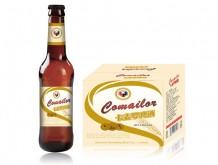 卡麦罗啤酒330mlx24