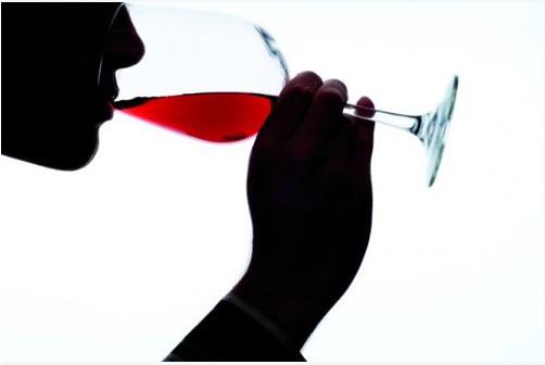 酒的酿造工艺