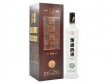 魏祖贡酒95纪念酒