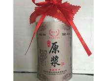 北京牛栏山庄饮品有限公司