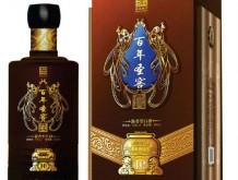 贵州茅台镇圣窖酒业股份有限公司