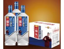 鹏贵缘北京二锅头酒窖藏酒