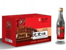 北京小烧酒42%vol 500mlx12