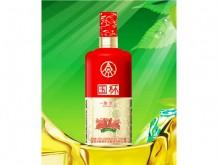 国杯鉴赏酒52%vol 500ml