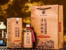 贵州原酿醇53%vol 500ml
