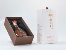 固小真酒·十二生肖系列之辰龙30%vol 130ml