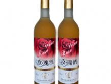 平阴玫瑰酒