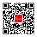 青岛亨润达啤酒有限公司(伯汀戈啤酒)