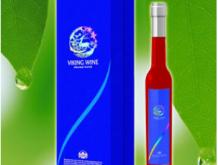 维金青梅虫草酒