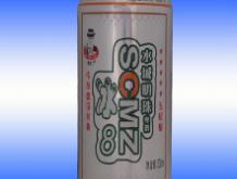 冰8易拉罐啤酒