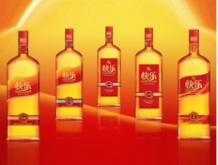 快乐酒11