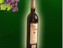 西班牙维加得多年干红葡萄酒