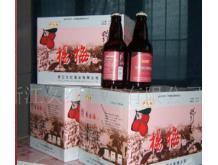 杨梅酒系列
