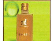 宝参健力酒