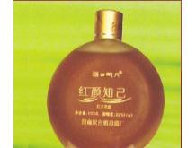 红兰花型1