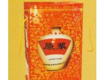 济南府原浆酒