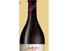 520唯尊橡木桶干红葡萄酒
