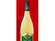 750ml浓缩冰白葡萄酒