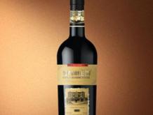 阿斯咖庄园一级园葡萄酒