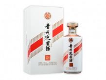 贵州迎宾酒·大师工造