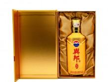 茅台兴邦酒