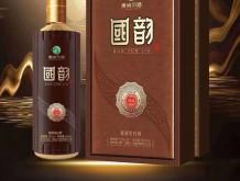 习酒国韵500ml