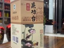 庆功台酒500ml