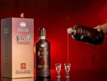 茅仙酒 京玉窖藏