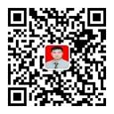 亳州市老池酒业有限责任公司(皖水坊酒)