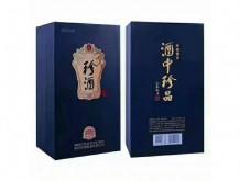 珍酒【柒零年代】