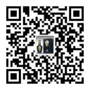 河南贵川商贸有限公司