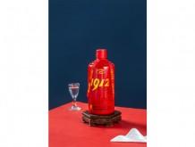 1912小红酱