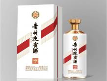 贵州迎宾酒-大师工造