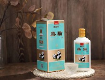 熊猫酒(10)