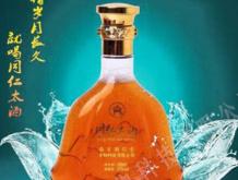 南京同仁太酒