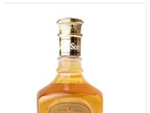 珍品威士忌