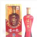 河南省久立方实业股份有限公司